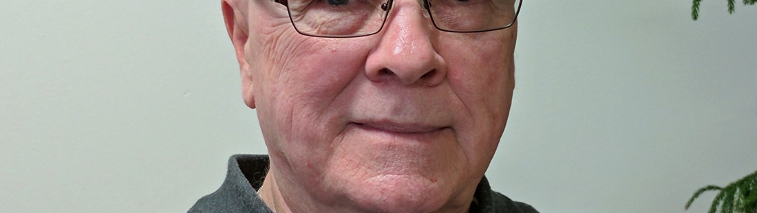 John J. Petersack